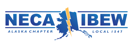Alaska Joint Electrical Apprenticeship & Training Trust