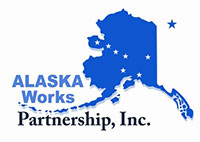Alaska Works Partnership
