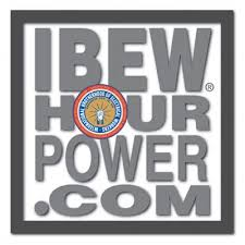 IBEW Hour Power